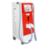 Elight IPL RF OPT SHR Photo Skin Rejuvenation and Hair Removal Beauty Machine
