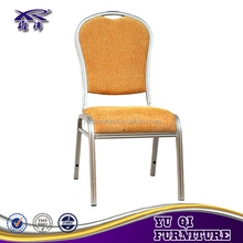 Cheap and comfortable banquet chairs furniture