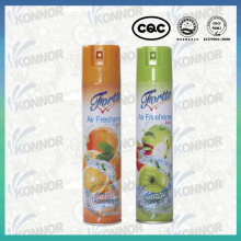 Mini Spray Air Freshener Portable Air Conditioner Spray Home Freshener Spray