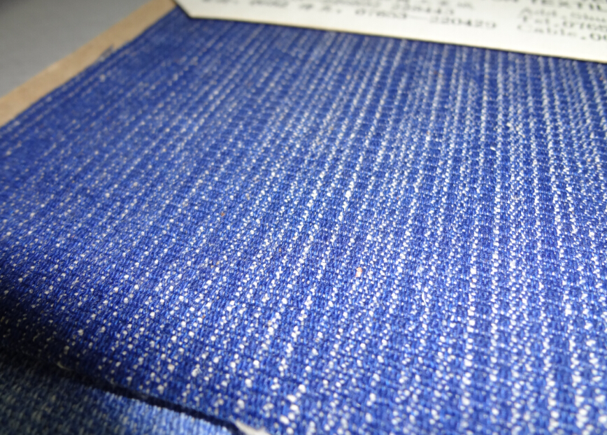2016 china supplier jeans fabric for designer usa buy for Designer fabric suppliers