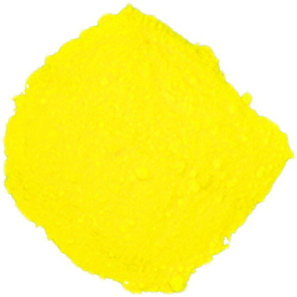 iron oxide red/yellow/black pigment/organic pigment yellow powder