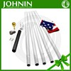 High Quality Outdoor Durable Multifunctional Flag