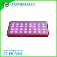 SF-ARR 550w led grow light factory