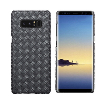 Carbon Fiber Cover Case for Samsung Galaxy Note 8