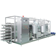 autoclave uht milk sterilizer machine,steam sterilizer autoclave price