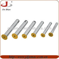 perno escavatore for machine parts in fujian