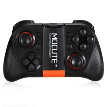 Bluetooth 3.0 Wireless Game Controller for Android Smartphone TV Box Tablet PC