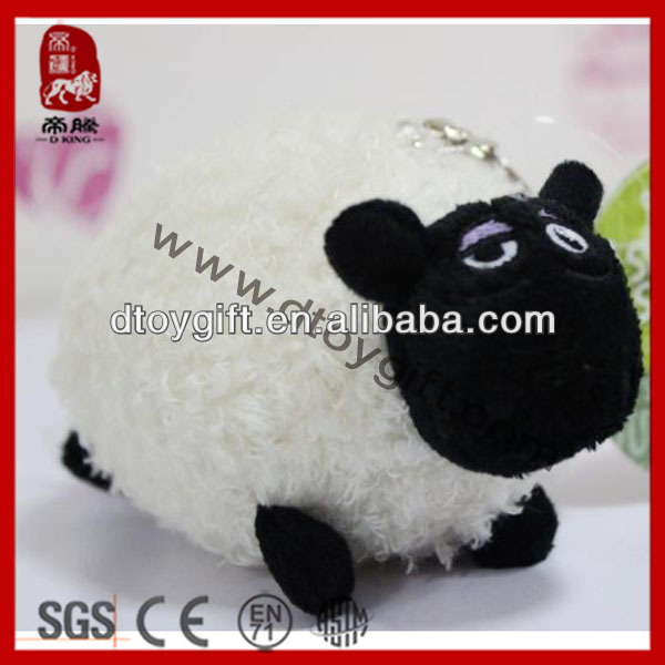 China best made birthday valentines gifts mascot sheep soft toys cute white sheep doll soft toy wholesale white sheep plush toys