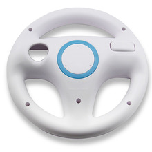 Honson Game accessories For Nintendo <strong>Wii</strong> Sport Steering Wheel For Nintendo <strong>Wii</strong>