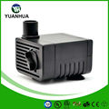 Electromagnetic Pets Fountain Pump (Model No.:YH-909 MIX-LV)