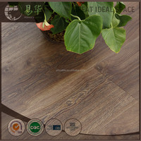 Best quality pvc floor in dubai,pvc tile flooring,unilin flooring