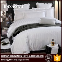 wine modern table cloth/hotel bed cover set linen