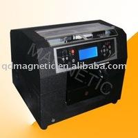 mdk3 xerox copier printer,CE certification