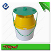 Insect Control Hot Sale Plastic Moth Funnel Trap ATPL6808