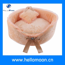 Wholesale Top Quality Cozy Factory Hot Sale Bed for Dogs
