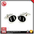 Quality guarantee make custom cufflinks for men