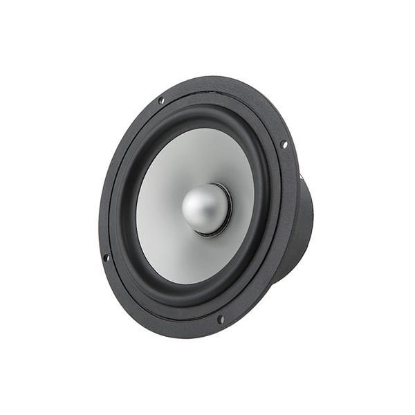 HAVE STOCK.Super woofer lcd tv speakers 6.5 inch with 1.5 inch coil,Best Price!!