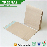 Promotion frozen food box packaging/ disposable takeaway food pack