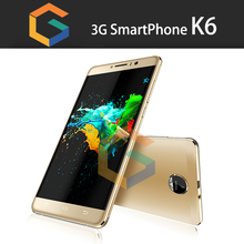 6inch Octa core china latest smart phone touch ID TOP quality china cell phone