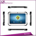 Factory 10inch Android Tablet PC rugged industrial android tablet