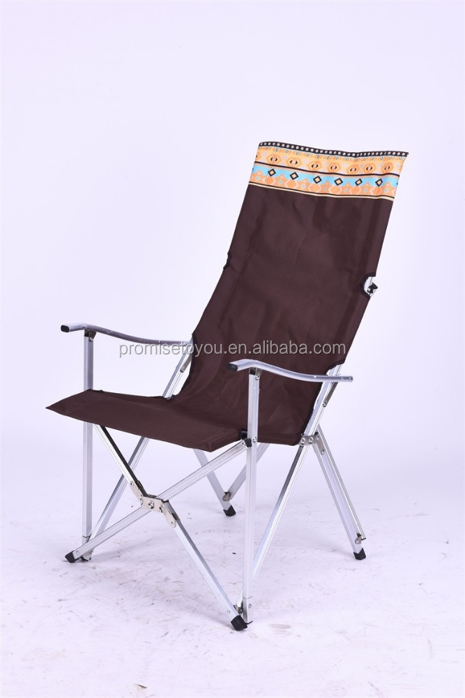 wholesale folding chairs logo - online buy best folding chairs