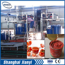 tomato ketchup making machine/processing machine/production line