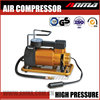 Wholesale electric air compressor pump DC 12V portable air compressor