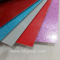 Sparkle Silver HPL /High Pressure Laminate /Phenolic Resin HPL Boards