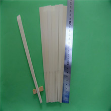 2015 Newest Custom Disposable Chinese Pine Wood Chopsticks For Sale