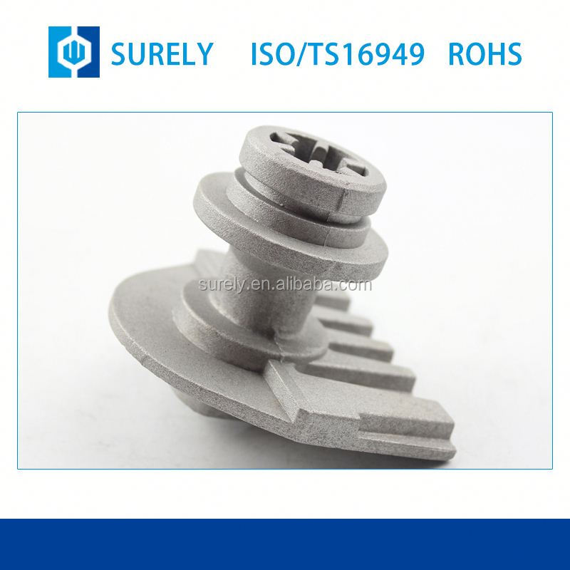 Modern Design Hot Sale High Precision Custom Stainless Steel anodized aluminiun cnc machined auto parts