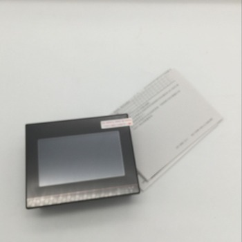 100% new and original MITSUBISHI Touch screen GT2104-RTBD