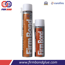 500Ml Pu Foam Sealant For Gap Filling
