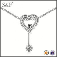 TOP10 BEST Selling Charming magnetic necklace pendant