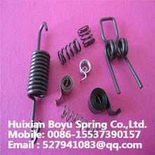 spring clips for recessed lighting,auto coil spring for car for grace