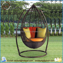 hammock round bed, gazebo swing bed, patio garden swing chairs