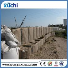 Factory Direct Sales basket wall manufacturer