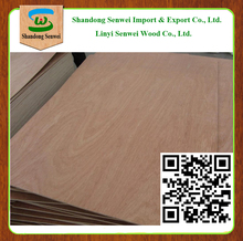 high grade plywood multi ply plywood 13 ply plywood