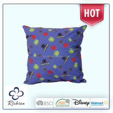 wholesale latest design sofa seat cushion cover