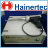 Ultrasonic Vibration Welding Machine