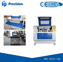 hot sale wood pen/acrylic/leather laser engraving cutting machine 6040
