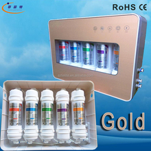 2015 new design for the best home aqua drinking mineral water