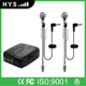 TC-834 Helmet Mobile Phone In Ear Earphone for Motorcycle,Bicycle