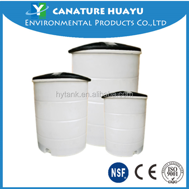 ion exchange resin price water tank cleaning chemical water softener salt