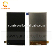Wholesale Price For BLU Dash Music 4.0 D272 Lcd Digitizer