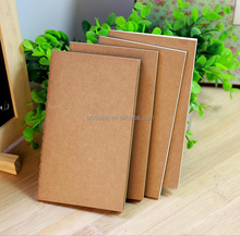 China Top Quality Custom Logo A5,A6,A4 Hardcover Notebooks