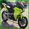 new motorcycle engines sale (250- CR)