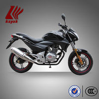 2016 China 250cc Motorcycle For Sale,KN250GS