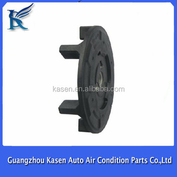 Hot sale auto a/c clutch hub for BMW/Benz/Audi