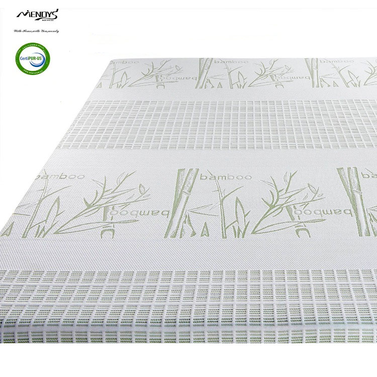 China factory supplier custom sale roll up mattress memory foam mattress - Jozy Mattress | Jozy.net