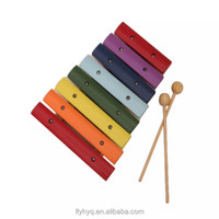 pictures modern toys instrument musical xylophone glockenspiel